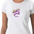 Unicorn Shirt Gift