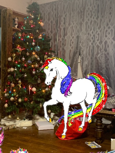 Mindblowingly cool merry amazing merry picture