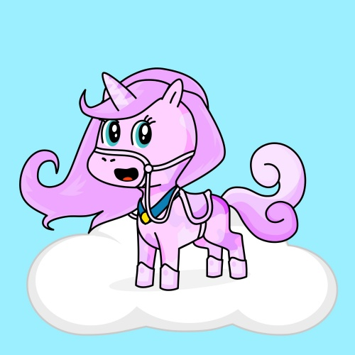 The best cute amazing pink super sparkle